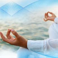 meditaiton