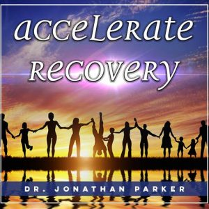 Accelerate Recovery From Injury, Trauma, or Operation