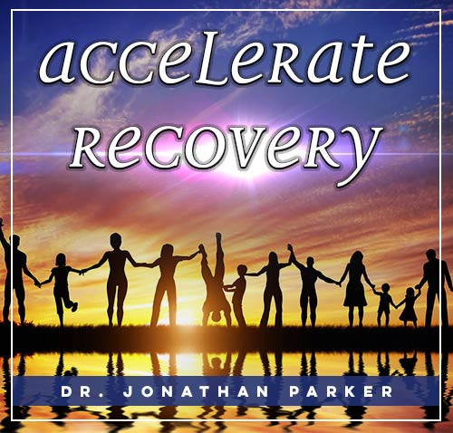 Accelerate Recovery After Injury, Trauma, or Operation
