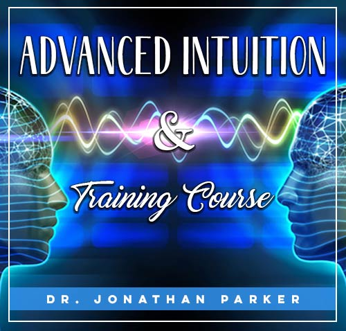 Advanced Intuition & Training Course