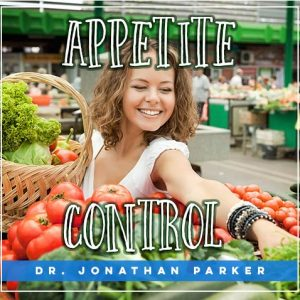 Appetite Control & Weight Maintenance