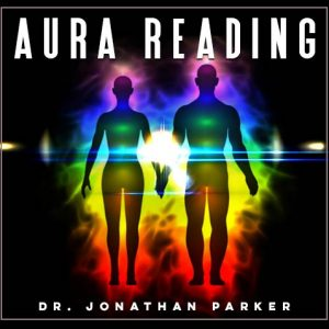 Aura Reading - Insights from Subtle Energy