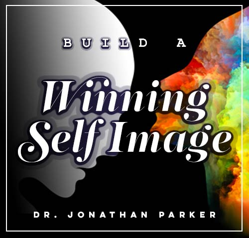 Build A Winning Self Image