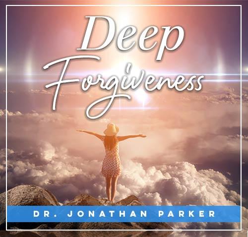 Deep Forgiveness