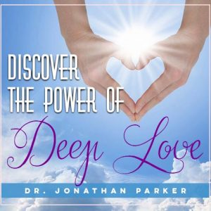 Discover the Power of Deep Love