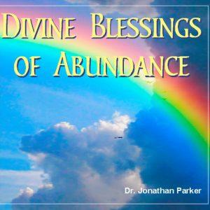 Abundance Meditations