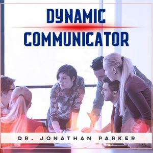 Dynamic Communicator