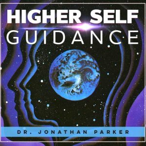 Higher Self Guidance
