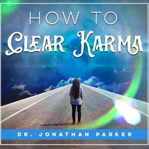 How to Clear Karma