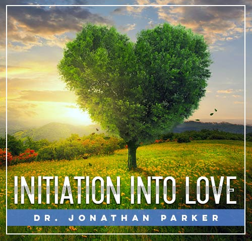 Initiation into Love