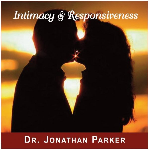 Intimacy and Responsiveness