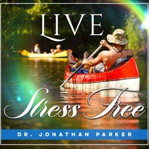 Live Stress Free