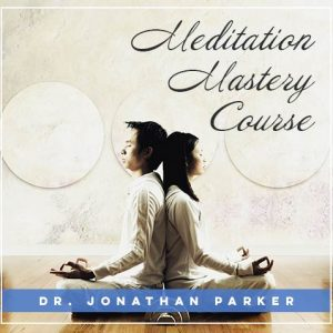 Meditation Mastery Course