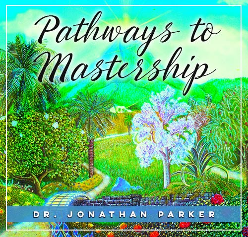 Pathways to Mastership