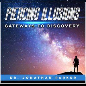 Piercing Illusions