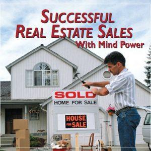 Successful Real Estate Sales