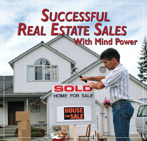 Successful Real Estate Sales