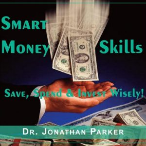 smart Money Skills