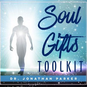 Soul Gifts - Toolkit
