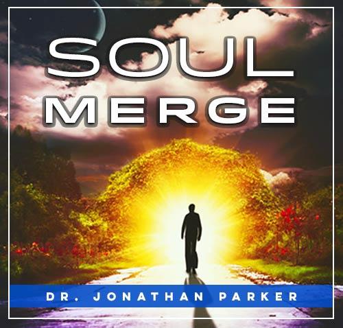 Soul Merge