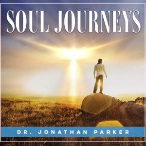 Soul Solution Journeys