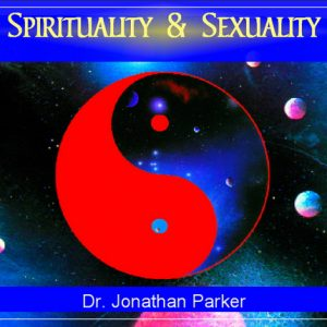 Spirituality and Sexuality