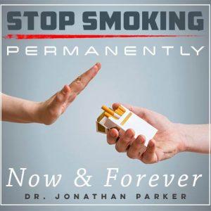 Stop Smoking Permanently