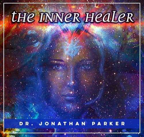 The Inner Healer