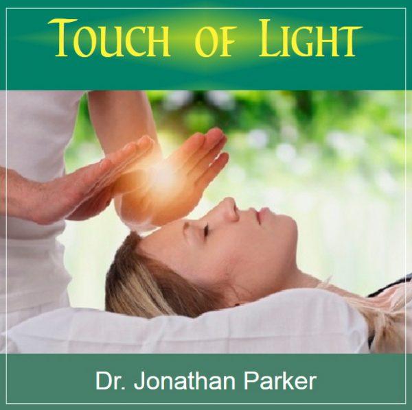 Amplify Healing Abilities