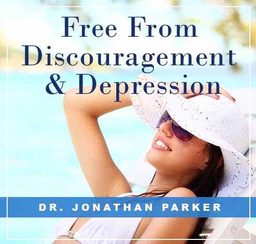 Free From Depression