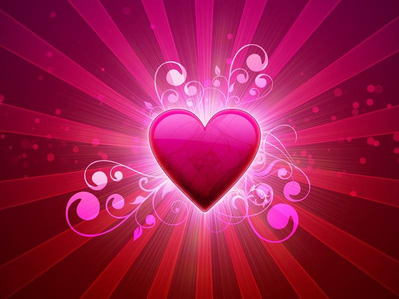 poisk знакомства love