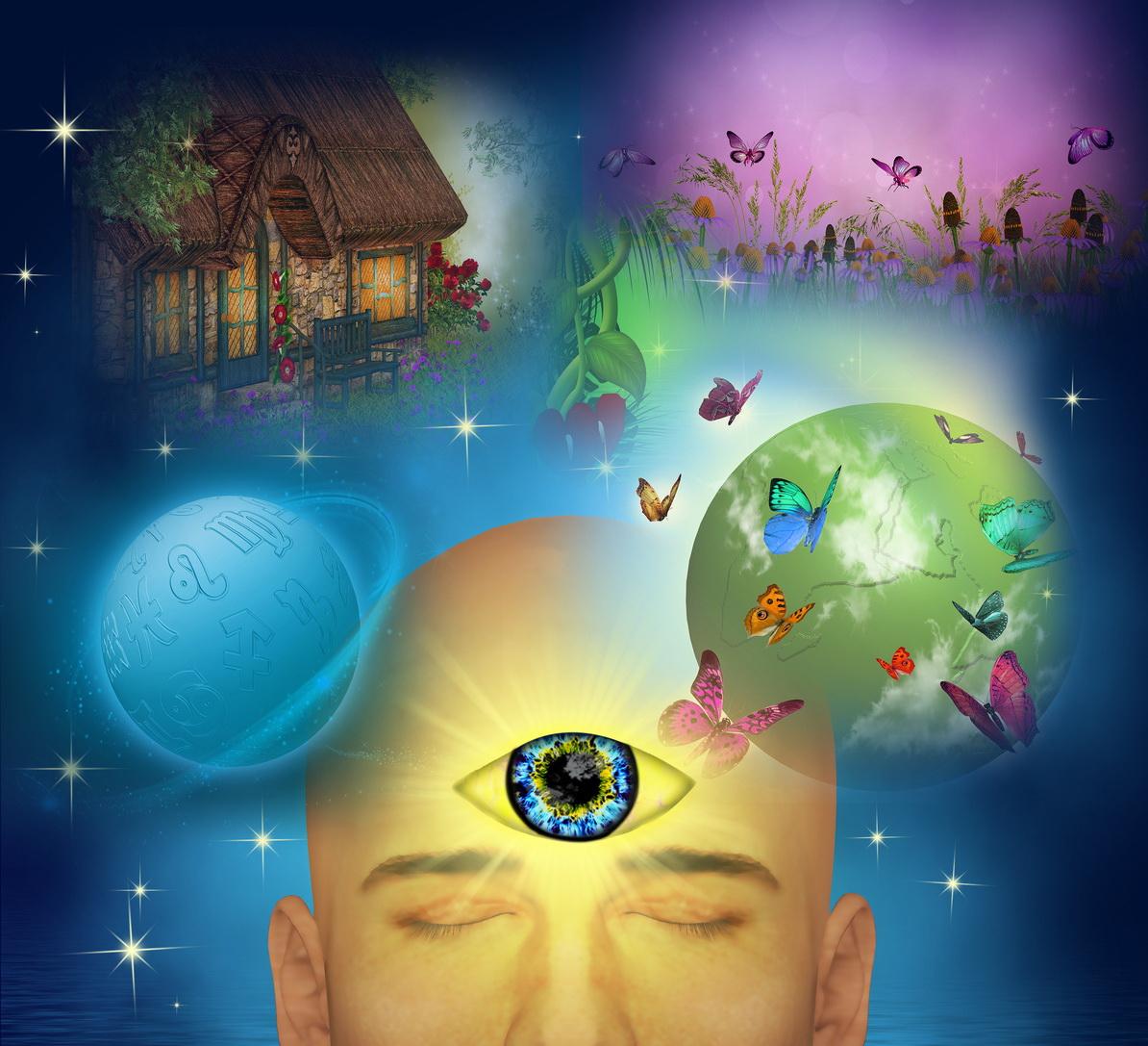 картинки интуиция магия цветы ирисы, ирисы