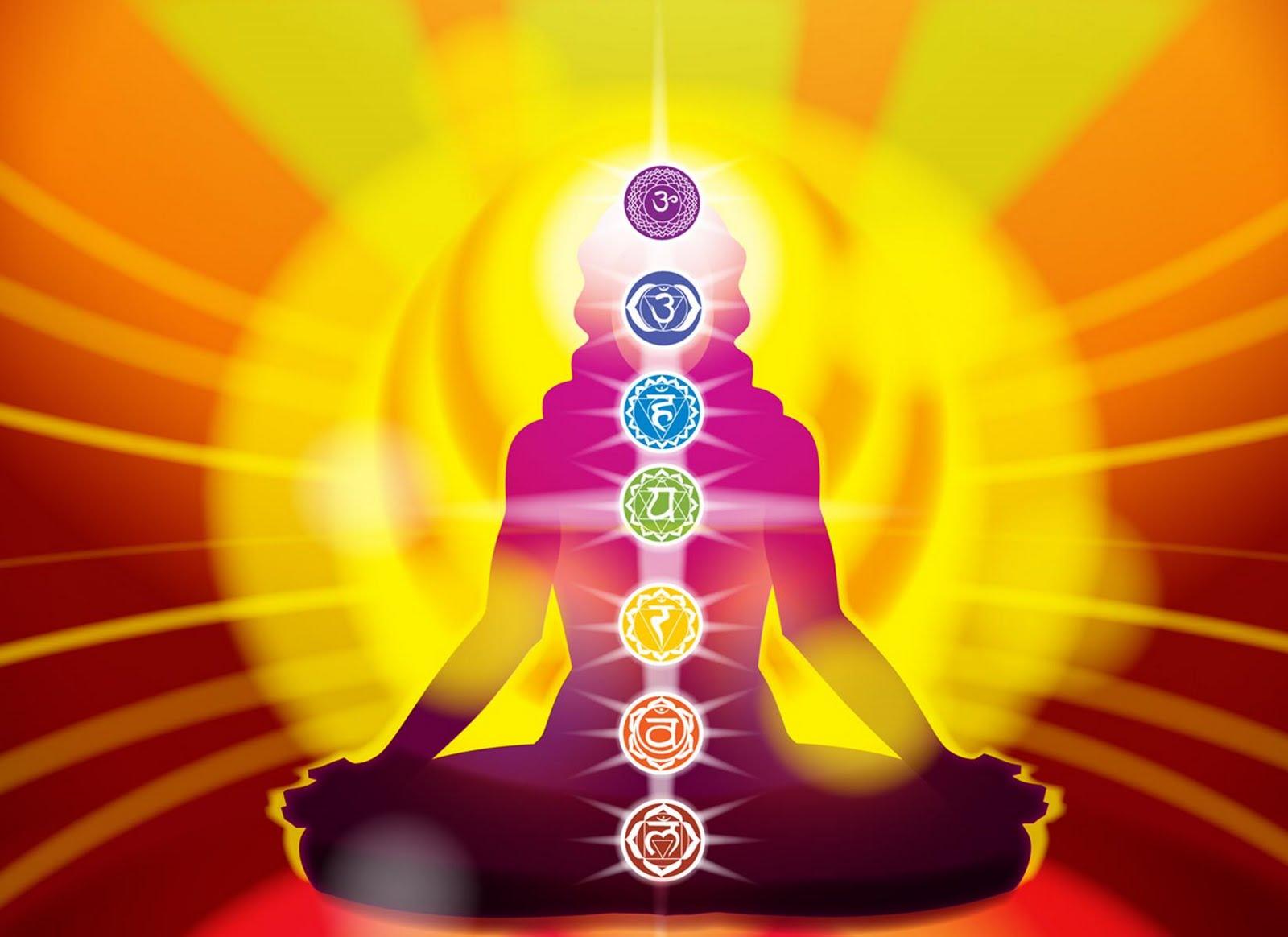 meditation psychology and mind Видео: mindfulness meditation and the brain.