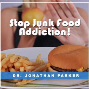 stop junk food addiction